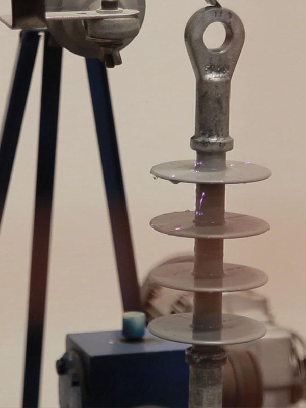 laboratorio-vicentinos-polimericos-rede-compacta-02